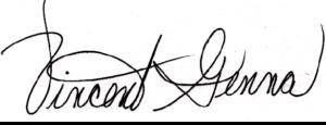vincents_signature